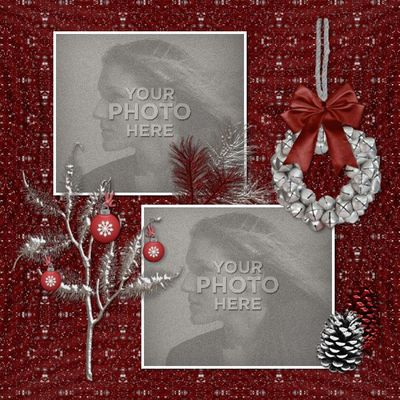 Silver_and_red_christmas_photobook-013