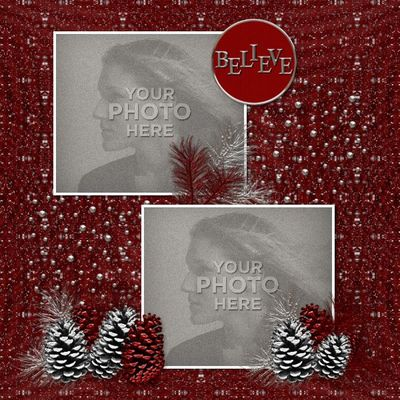 Silver_and_red_christmas_photobook-014