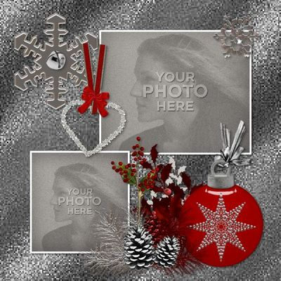 Silver_and_red_christmas_photobook-015
