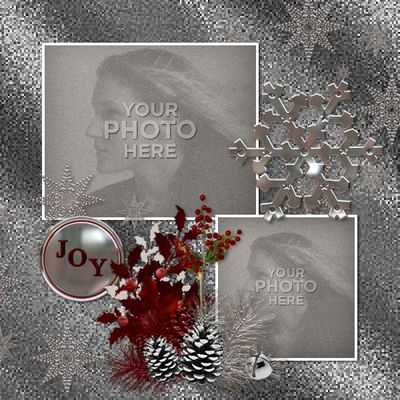 Silver_and_red_christmas_photobook-016
