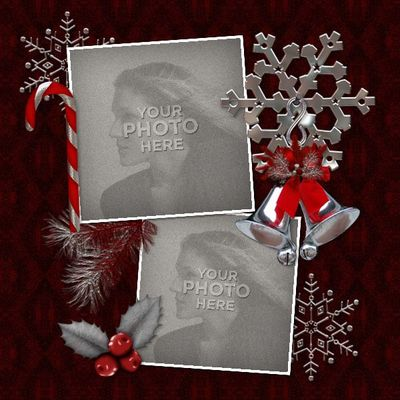 Silver_and_red_christmas_photobook-017