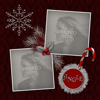 Silver_and_red_christmas_photobook-018