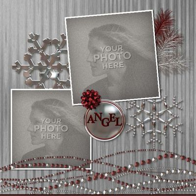 Silver_and_red_christmas_photobook-019