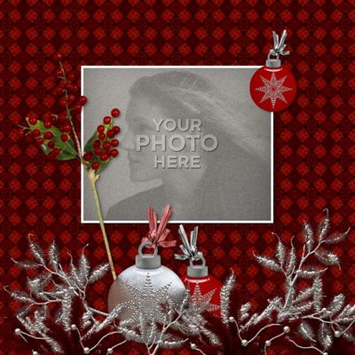 Silver_and_red_christmas_photobook-021