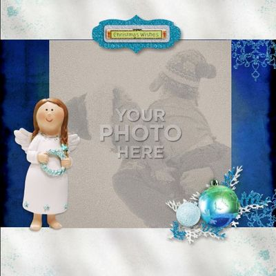 Blue_christmas_template_1-001