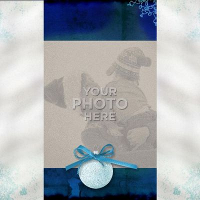 Blue_christmas_template_1-004