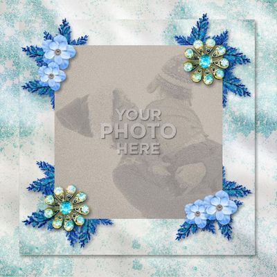 Blue_christmas_template_3-003