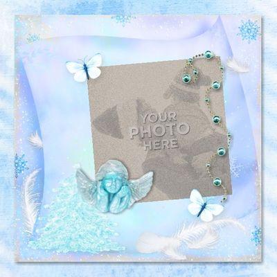 Blue_christmas_template_2-001