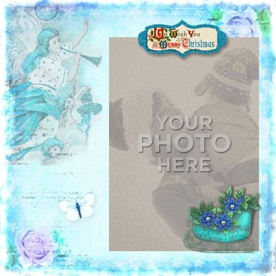 Blue_christmas_template_2-003