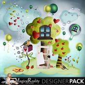 My_little_apple_tree_medium
