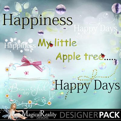 My_little_apple_tree_wa