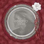 Shades_of_red_photobook-001_medium