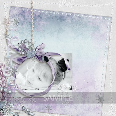 Wintersong1