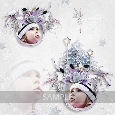 Wintersong2