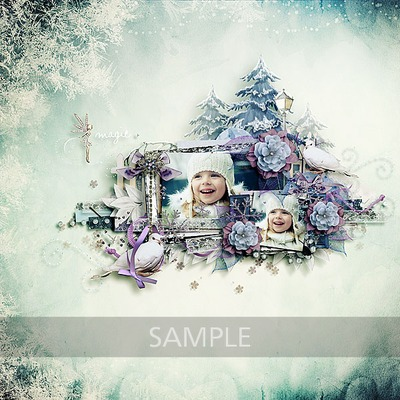 Wintersong4