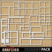Multi-frames_medium