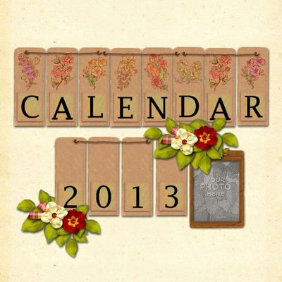 Vintage_calendar_2013-001