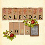Vintage_calendar_2013-001_medium