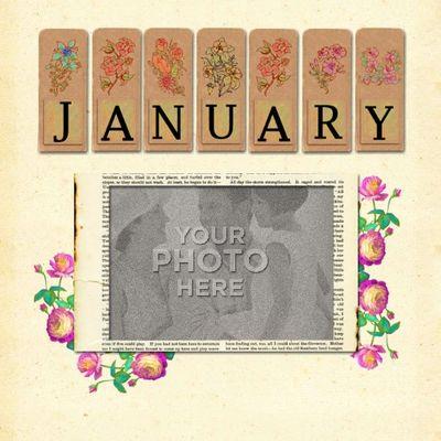Vintage_calendar_2013-002