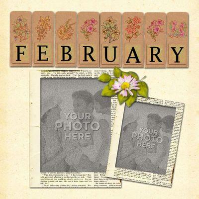 Vintage_calendar_2013-004