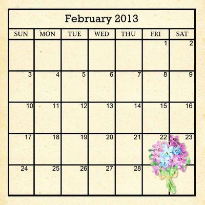 Vintage_calendar_2013-005