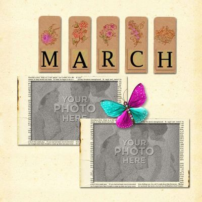 Vintage_calendar_2013-006