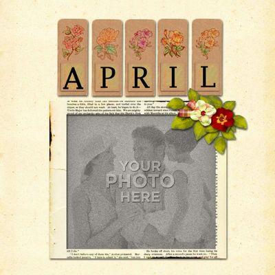 Vintage_calendar_2013-008