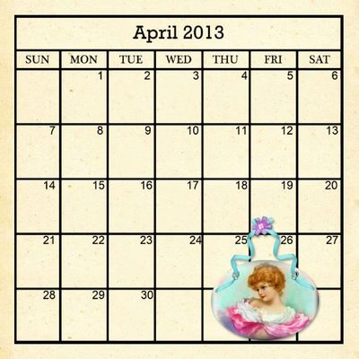 Vintage_calendar_2013-009