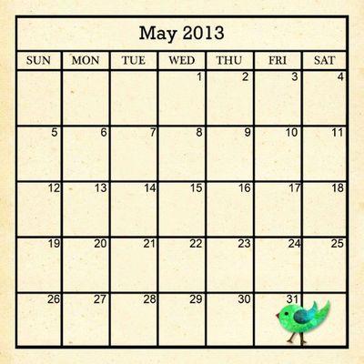 Vintage_calendar_2013-011
