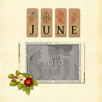 Vintage_calendar_2013-012