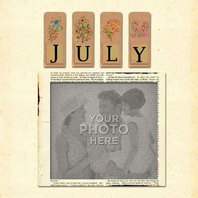 Vintage_calendar_2013-014