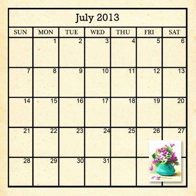 Vintage_calendar_2013-015