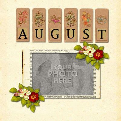 Vintage_calendar_2013-016