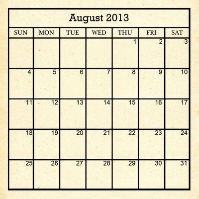 Vintage_calendar_2013-017