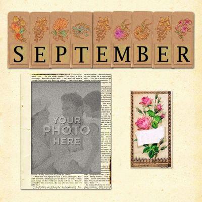 Vintage_calendar_2013-018