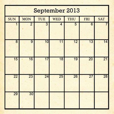 Vintage_calendar_2013-019