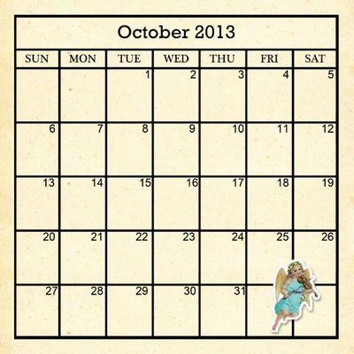 Vintage_calendar_2013-021