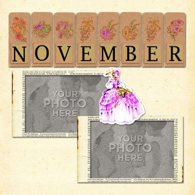 Vintage_calendar_2013-022