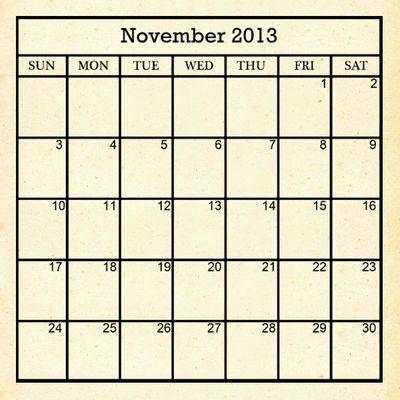 Vintage_calendar_2013-023
