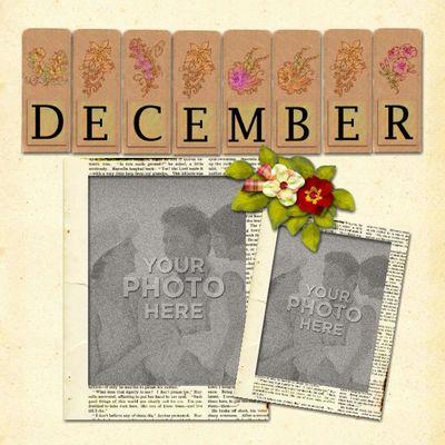 Vintage_calendar_2013-024
