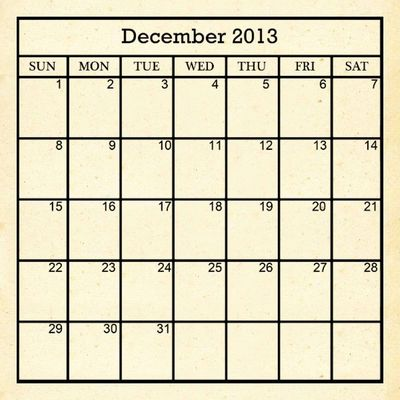 Vintage_calendar_2013-025