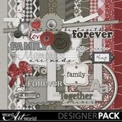 Forever_family_medium