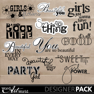 Girls_word_art