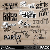 Girls_word_art_medium