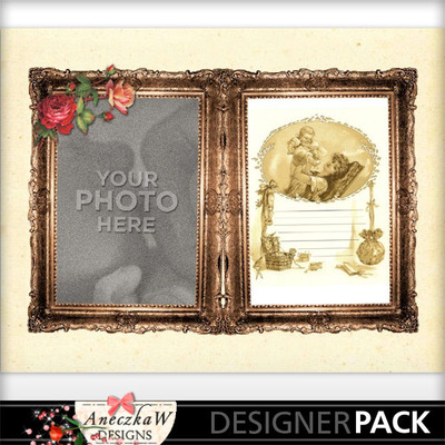 Vintage_baby_template-001