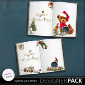 Butterflydsign_christmasbook_pv_memo_medium