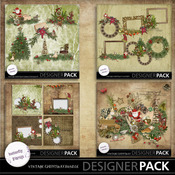 Butterflydsign_vintagechristmas_bundle_pv_memo_medium