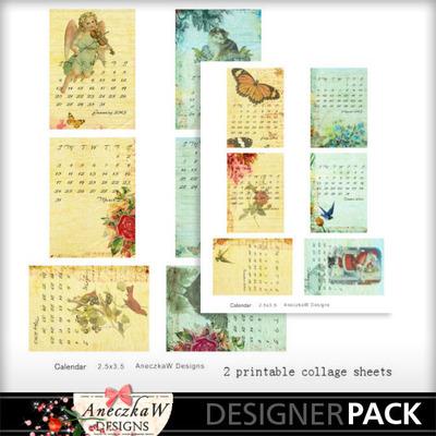 Atc_calendar_2013_2