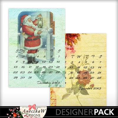 Atc_calendar_2013_3
