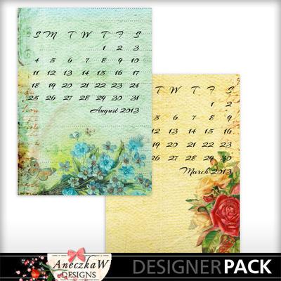 Atc_calendar_2013_4